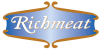 Richmeat logo 0