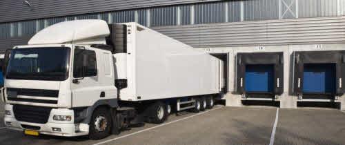 logistica transporte nicaragua