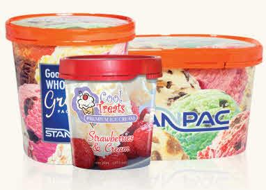 tapas helado stanpac 2