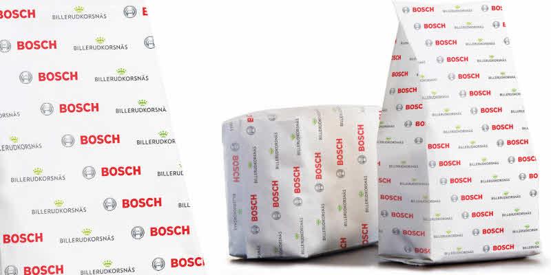 8079e7f82 Food News Latam - Crean la primera selladora del mundo para envases ...